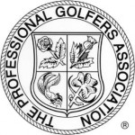 PGA-CREST-without-title-150x150