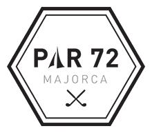 Par72 Majorca